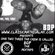 """CLASSIC MATERIAL AND DJ BIG JEFF PRESENTS """"ONE TWO THREE THE CREW IS CALLED BDP MIX"""" image"""