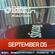 Dash Berlin - #DailyDash [Dash Goes Deep] - September 5 (2020) image