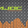 The AJOC Podcast Episode #31 image