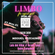 LIMBO RADIO SHOW_SPECIAL DO YOU REMEMBER HOUSE #1 hosted by MIGUEL VIZCAINO_27.05.2021 image
