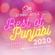 *Best of Punjabi 2020* Karan Aujla / Sidhu Moose Wala / AP Dhillon / Diljit / Mankirt Aulakh / More image