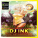 Orange In All Records Present DJ Mix Series Vol 7 - Mixed By DJ Ink image