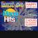 OLD SKOOL MIX #4 MEGA 971                                (4TH OF JULY 2020) image