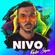 Nivo - The Radio Show image