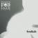 SUB FM - BunZ & Soukah - 18 10 18 image