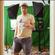210603 Jugglerz Soundcheck! mit Shotta Paul image