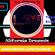 LOVE4RAVE DIRECTO DIA 31 AGOSTO LUY ALIFORNIA image