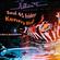 "Kenny Black ""Soul 45 Friday"" @ SQ Bar & Restaurant image"