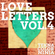 Love Letters Vol. 4 image