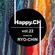 Happy.CH Vol.22 image