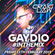Gaydio #InTheMix - Friday 15th February 2019 (with Redondo Guest Mix) image