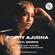 Poppy Ajudha Live Vinyl Session (01/12/2020) image