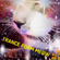 Trance Form Mew Meow image