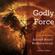 Godly Force image