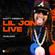 Lil Jon Live (09.26.20) image