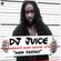 DJ Juice # 16 ( 1994) Tape Rip image
