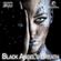 Black angel's breath image