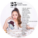 Best of 安室奈美恵(Namie Amuro) Finally mix image