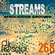 STREAMS (Afrolicious Grooves) image
