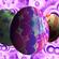 Little Psychedelic Easter Egg image