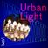 Chris Burden's Urban Light - Audio Soundtrack image