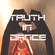 Truth In Dance Episode 017 - #Remix4Goldin - Hour 2 image