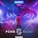 Dannic presents Fonk Radio 260 image