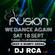 DJ RCA @ Soul Fusion Sat 18th September 2021 image