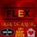 Flex live at Casa de Amor - 9-14-19 image