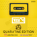 Quarantine 2020 Mix Edition image
