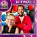 DJ Sweet Li Meets Blam Real Fangle EXCLUSIVE Best InBritain Interview LIVE JUICE FM image
