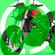 200- Green Helmets - 04-11-19 image