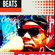 Shommy Beats Blends Mixtape (Blame Tec & Smitty) image