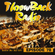 Throwback Radio #78 - DJ CO1 (Party Mix) image