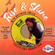 RISE & SHINE S01 E09 | Strictly Vinyl Morning Show w/ Ruffneck Smille | sunradio.rs image