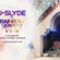 J-Slyde - LIVE @ Rainbow Serpent Festival 2019 - Chill Stage image