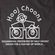 Hooj Records-Hooj Choons Classics Mix image