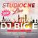 StudioONE Live 08042021 image