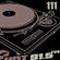 club classics mix 111 by paul almeida image