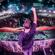 Martin Garrix @ Tomorrowland 2018 image