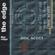 Doc Scott - The Edge Mailing List Tapes - Volume 1 Series 2 - 1996 (Full Tape) image