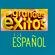 Éxitos en español. image