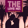 The Love Mix image