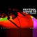 Covid Code Connection Psytool`s Psytrance Jun Mix image