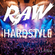 Rawstyle Mix #61 By: Enigma_NL image