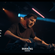 Mr. Frenkie – Burning Series Live (07/05/21 @ 16 Tons club) image