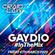 Gaydio #InTheMix - Friday 6th March 2020 image
