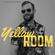 YELLOW ROOM presents GUSS [YRPDCST0117] image