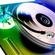 Marky G / Vision Radio Uk / 210117 image