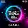 DJ A.D.I. - We Love Trance CE 036 - Classic Stage (18-01-2020 - Poruszenie Club - Poznan) image